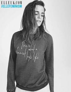 emma-watson-elle-feminism-t-shirt__large
