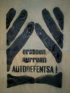 erasoen-aurrean-autodefentsa-1