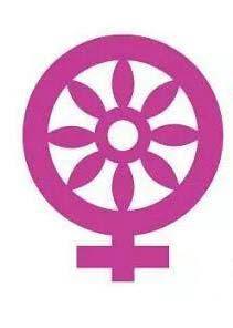 logo-feminismogitano