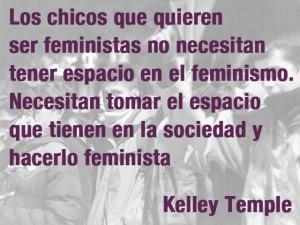 chicos-feministas