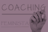 coaching-feminista