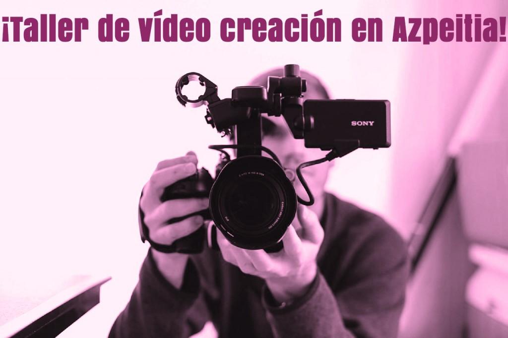 VideocreacionAzpeitia