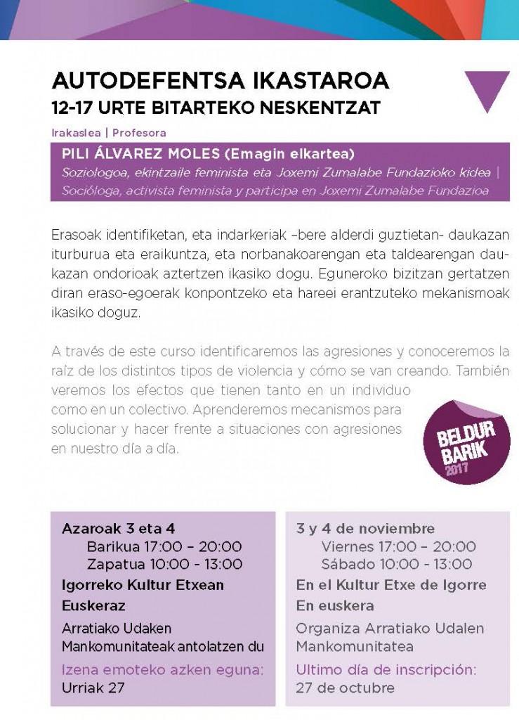 ARRATIA_Página_05