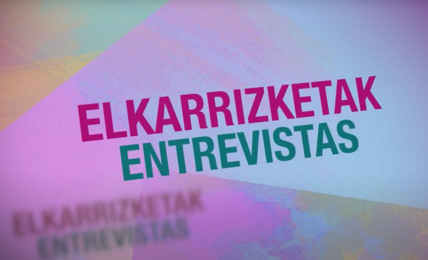 BELDUR BARIK JARRERA KONFINAMENTUAREN AURRETIK, BITARTEAN ETA ONDOREN