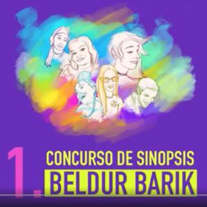 ESTE AÑO…ENTREGA DE PREMIOS Y CONCURSO DE SINOPSIS