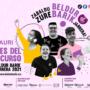 CONCURSO LOCAL BELDUR BARIK BASAURI 2021